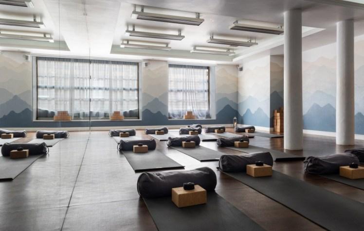 Tribe-Yoga-Studio-New-Town